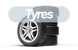 Express Service Tyres