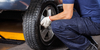 Replacing my Tyres: How & When?