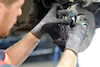 5 Signs you're in need of New Brake Pads