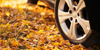 5 Tips for Looking After Your Car this Autumn